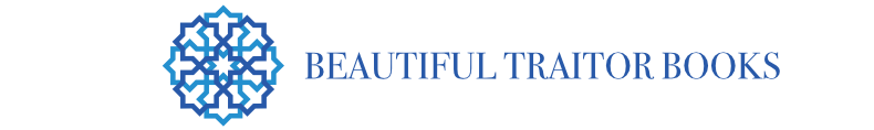 Beautiful Traitor Books Logo
