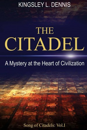 Book Cover: The Citadel